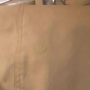 """lululemon athletica Shorts - Lululemon Men's Commission Short 7"""""""